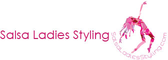 Salsa Ladies Styling | Salsa Lady Style