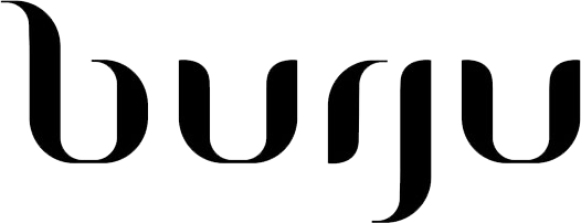 Burju Dance Shoes logo